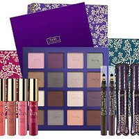 tarte Bow & Go 3-in-1 Holiday Gift Collection — QVC.com