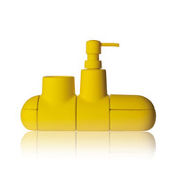 Submarino Bathroom Set - A+R Store