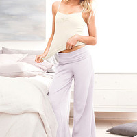 Thermal Lounge Pant - Victoria's Secret