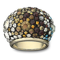 Jewellery - Rings - Chic Mocca Ring