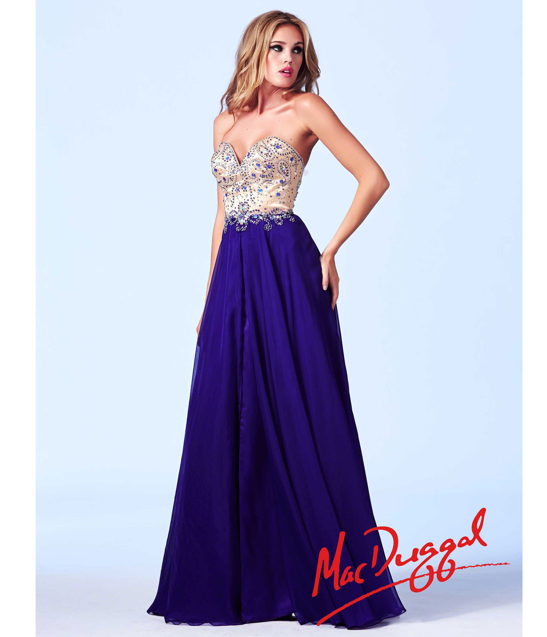 Best Purple Dresses At Dillards Contemporary - Mikejaninesmith.us ...