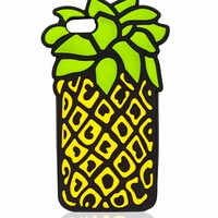 A PHONECASE PINEAPPLE