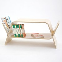 Embrace Table - Birch -25%