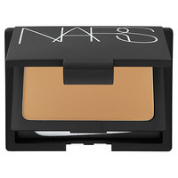 NARS Powder Foundation SPF 12