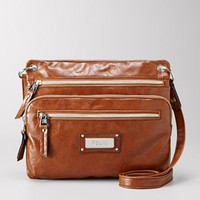 Relic Erica Pocket Cross-Body Bag
