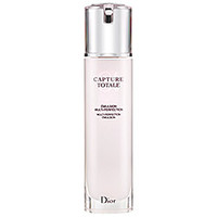 DIOR Capture Totale Multi-Perfection Emulsion
