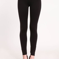 MATELOT LEGGING PANTS