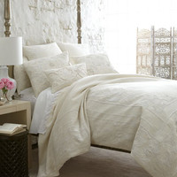 Callisto Home Destiny Bed Linens