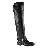 HAGUITE - women's tall boots boots for sale at ALDO Shoes.