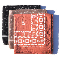General Store | Stanley & Sons Bandana