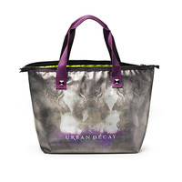 Violent Orchid Tote by Urban Decay