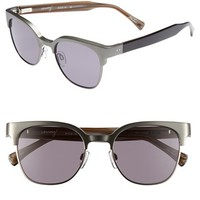 RAEN 'Convoy' 52mm Sunglasses