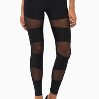 The Way Legs Go Leggings $30