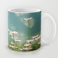 beautiful spot Mug by Marianna Tankelevich