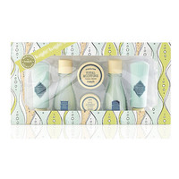 B.Right Radiant Skincare 6 Pc Intro Kit
