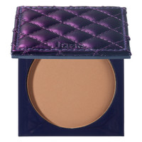 TARTE Powderful™ Amazonian Clay Pressed Mineral Powder