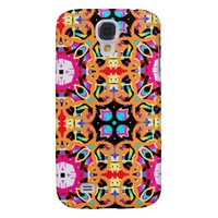 Cherish Galaxy Case by KCS