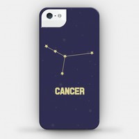 Cancer Phone Case