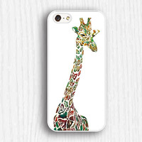 giraffe iphone cases, iphone 4s cases, iphone 5s cases, iphone 5c cases,iphone 5 cases,iphone 4 cases,best chosen gifts