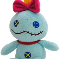 Disney Lilo & Stitch Beans collection 'Scrump'