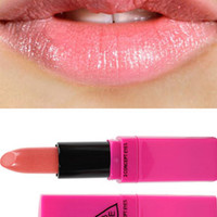 3 Concept Eyes Lipstick 209 Humming