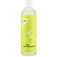 Sephora: DevaCurl : Ultra Defining Gel : hairspray-hair-styling-products