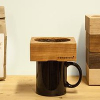 Canadiano | Crafted Coffee, Personalized