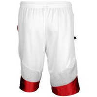 Jordan Son Of Mars Elephant Short - Boys' Grade School