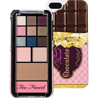 Candy Bar Palette & Phone Case