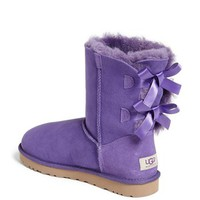 UGG® Australia 'Bailey Bow' Boot (Women) | Nordstrom
