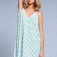 V-neck Mini Dress - Victoria's Secret