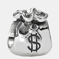 PANDORA Money Bag Charm | Nordstrom