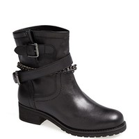 BP. 'Mark' Moto Boot | Nordstrom