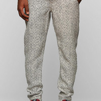 Publish Trouski Jogger Pant - Urban Outfitters