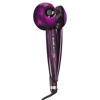 The Time Saving Volumizing Hair Curler