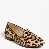 Adam Tucker Me Too Slip-On | Nordstrom