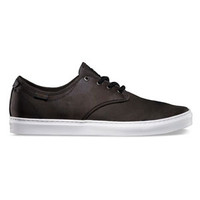 VANS OTW Stain Ludlow Mens Shoes