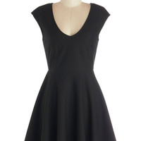Your Very Best Dress | Mod Retro Vintage Dresses | ModCloth.com