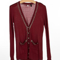 BKE Boutique Cardigan Sweater