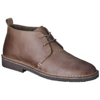 Men's Merona® Estes Boot - Brown