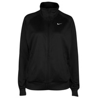 Nike Warm Up Knit Jacket - Women's