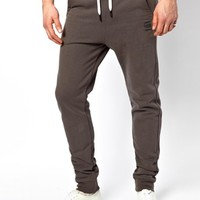 G Star Sweat Pants Raw Tapered