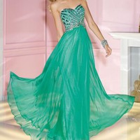 Alyce Paris 6193 at Prom Dress Shop