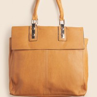 Hollings Road Tote