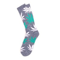 Huf Holiday 13 Plantlife Pot Socks - Multiple Colors