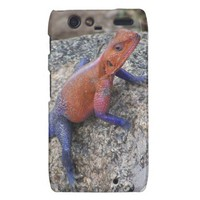Lizard Droid RAZR Case