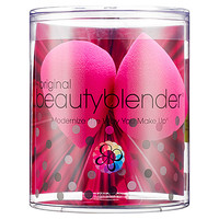 Sephora: beautyblender : beautyblender® : sponges-applicators-makeup-brushes-applicators-makeup