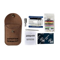 Patagonia Expedition Sewing Kit