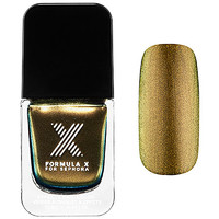 Sephora: Formula X For Sephora : Shifters : nail-effects