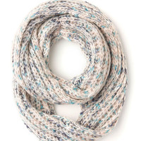 Out on the Trail Circle Scarf | Mod Retro Vintage Scarves | ModCloth.com